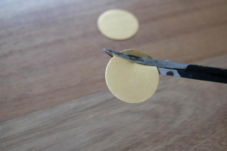 DIY Tassel Earrings3