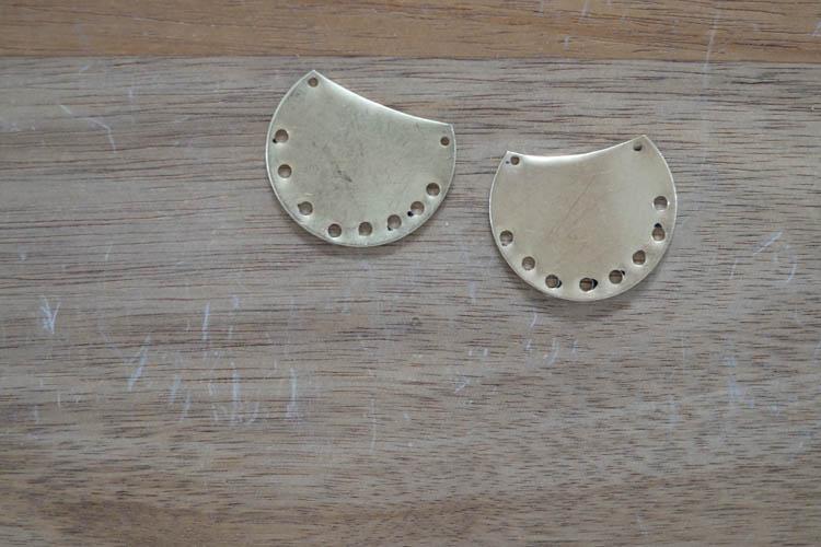 DIY Tassel Earrings7