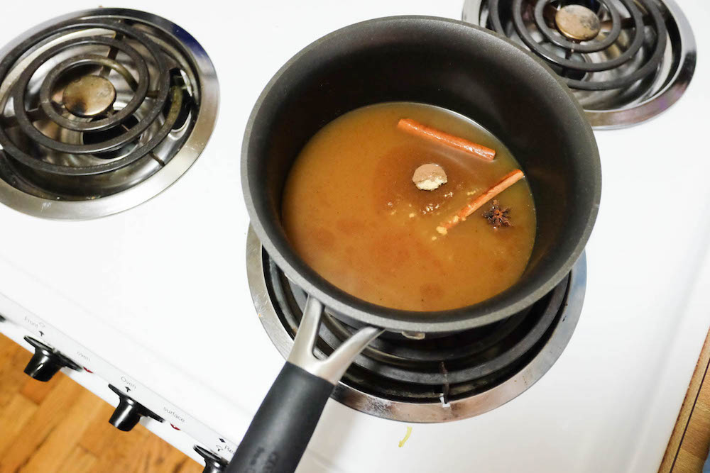 boozy apple cider recipe 2