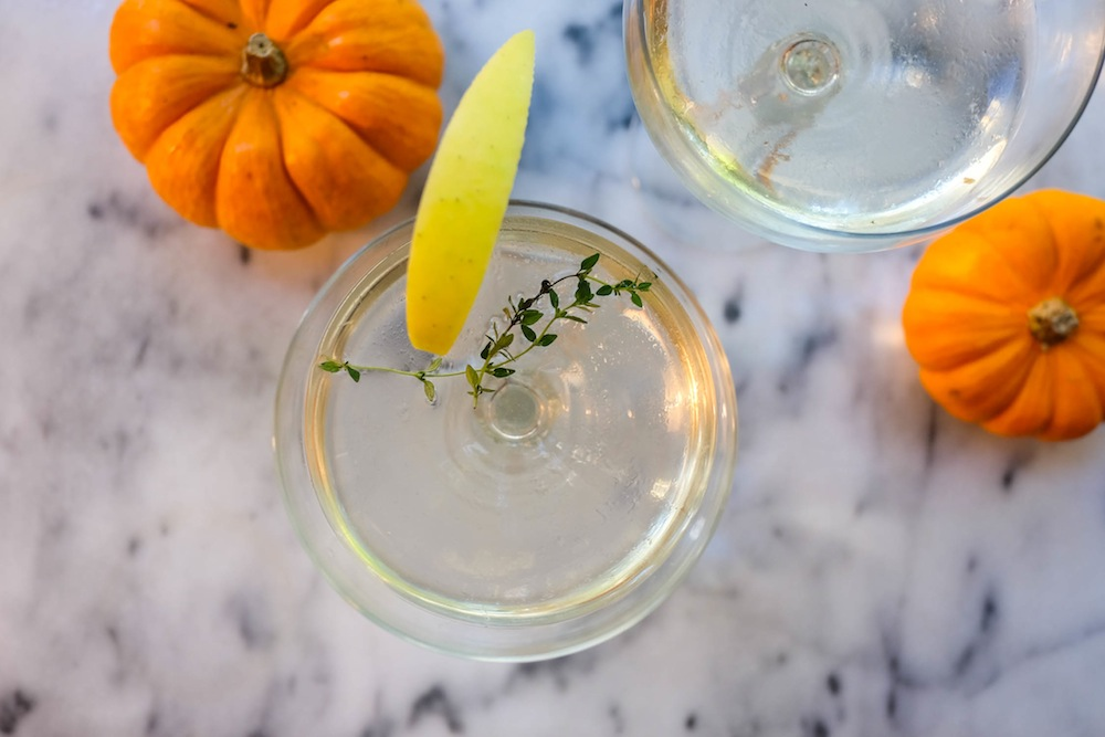 apple thyme martini recipe the stripe 7