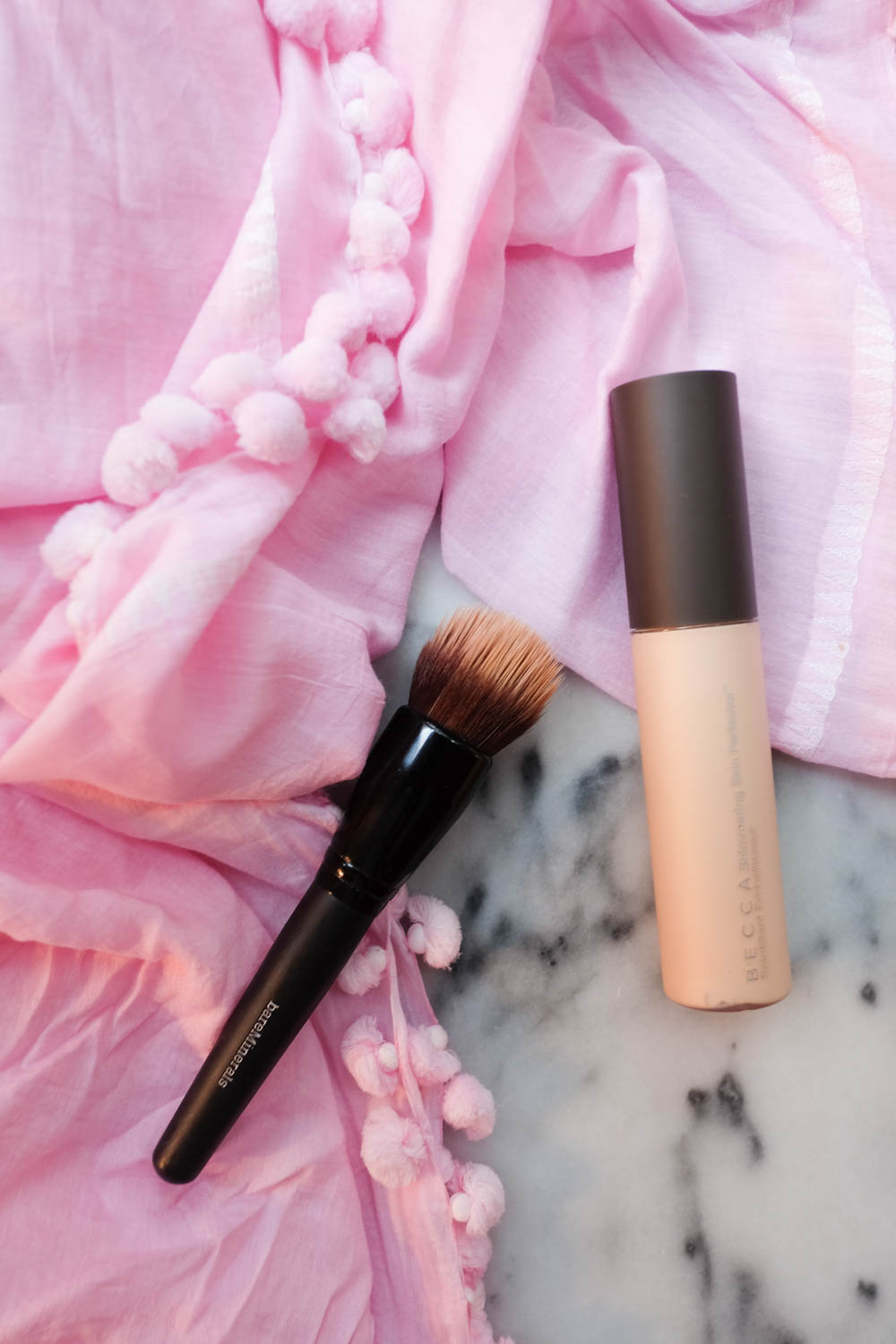 becca shimmering skin perfector 4