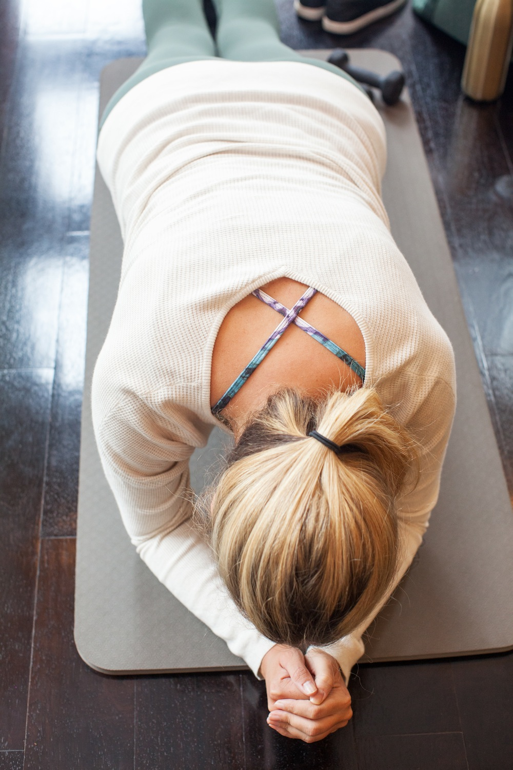 best workout classes new york 7