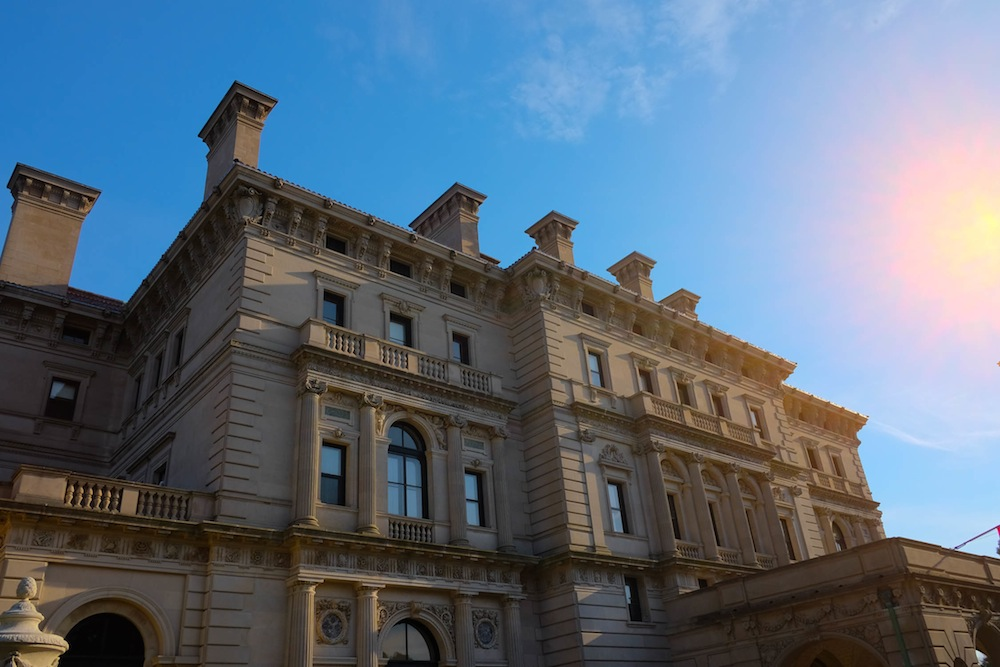 newport rhode island travel guide 8
