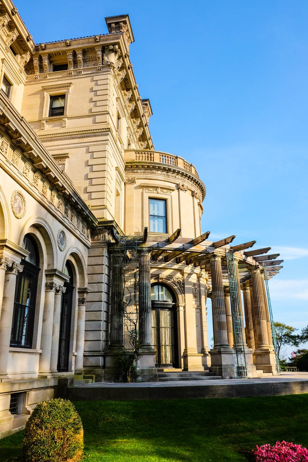 newport rhode island travel guide 9