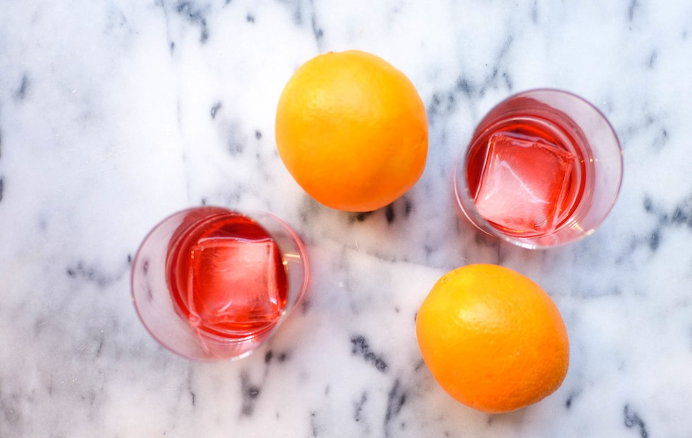campari orange recipe 4