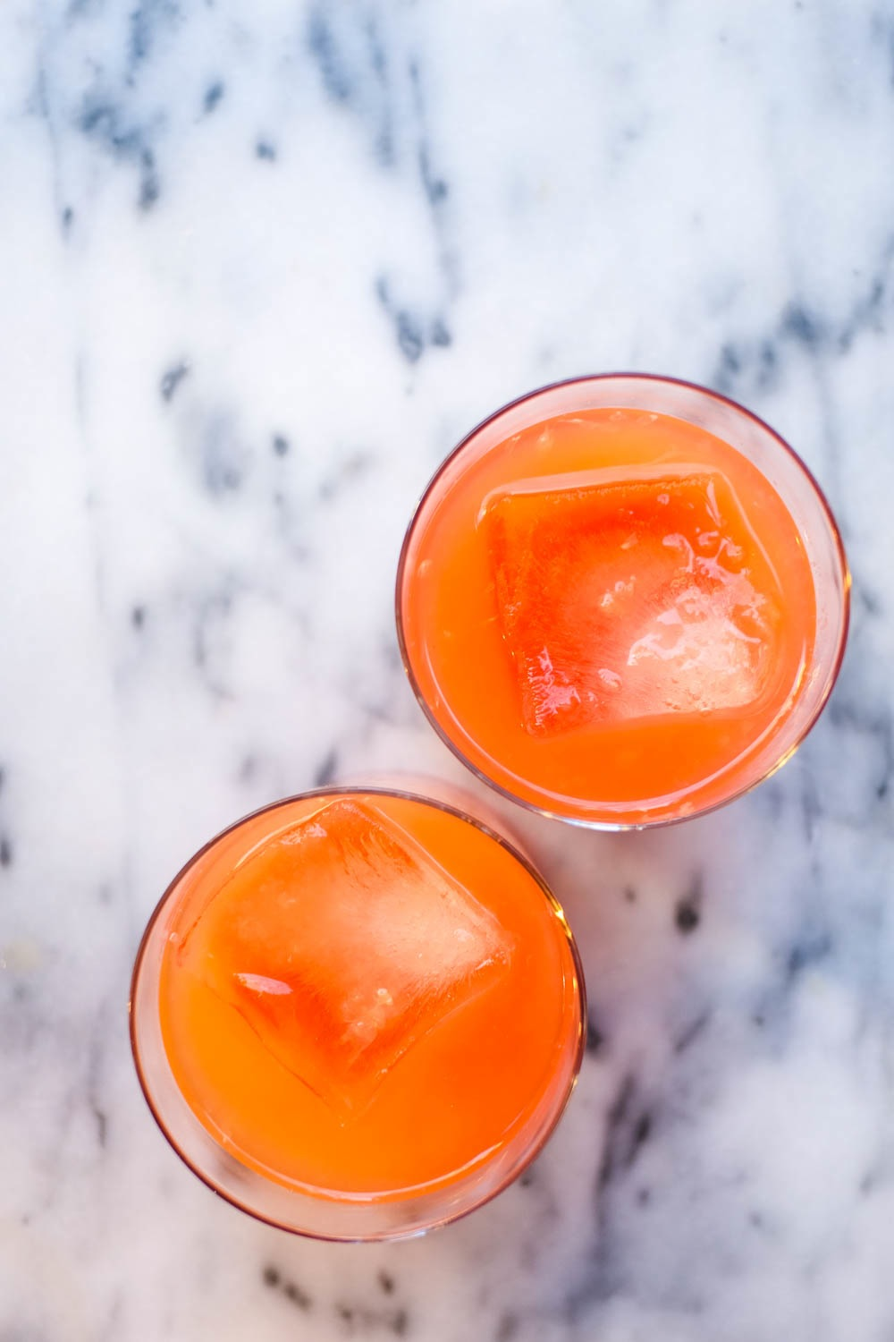 campari orange recipe 8