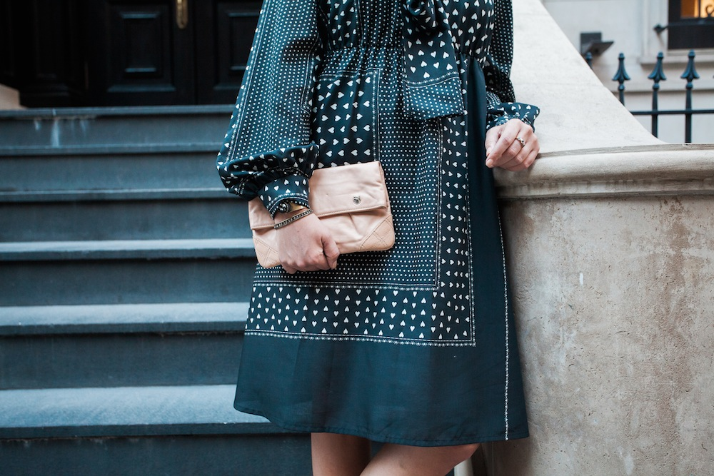 sacai dress hampden clothing 8