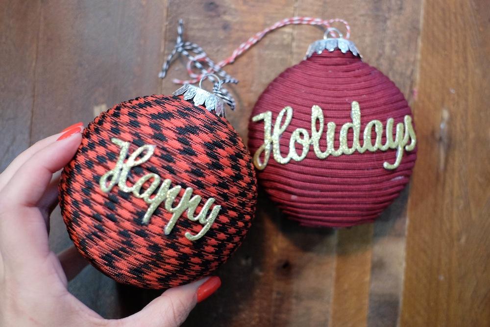 holst + lee christmas ornament diy final 3