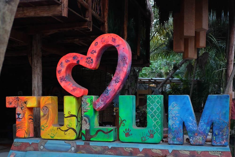 tulum travel guide the stripe blog10