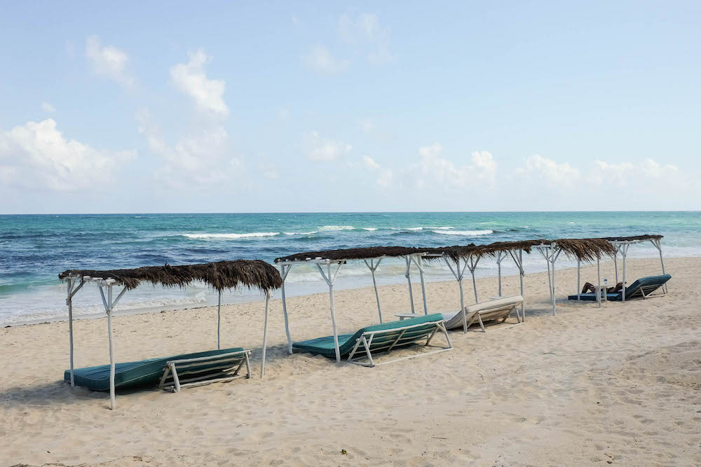 tulum travel guide the stripe blog5