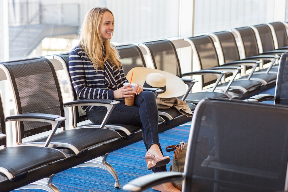 jetblue getaways bermuda travel guide 2