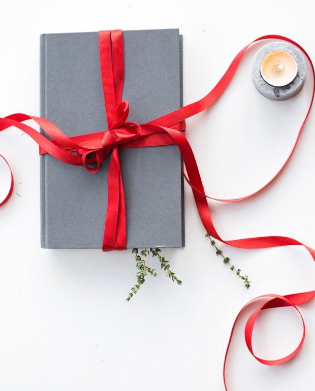 Gift Guide: The Hard to Shop For Person.