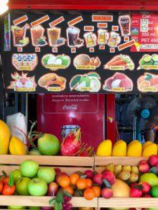 Chatuchak Day Market
