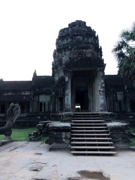 angkor wat cambodia photo diary_3685