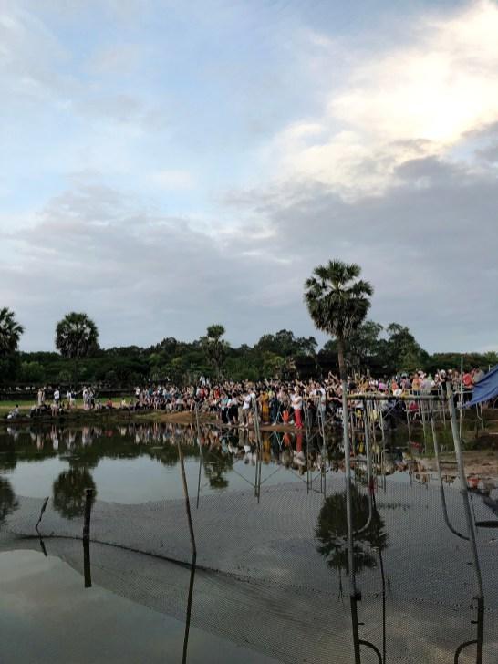 angkor wat cambodia photo diary_3701