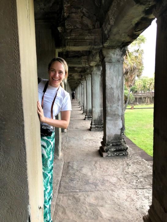 angkor wat cambodia photo diary_3723