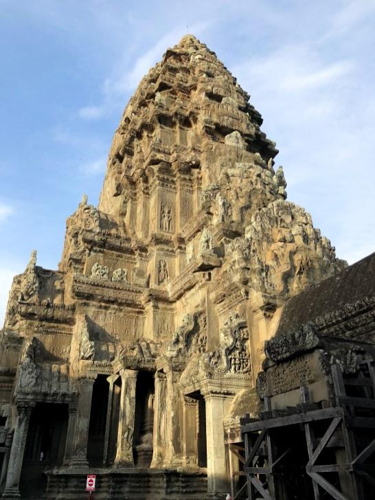angkor wat cambodia photo diary_3738