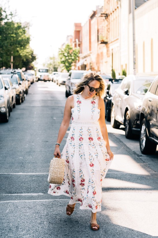 my favorite embroidered dresses 3