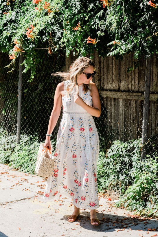 my favorite embroidered dresses 8