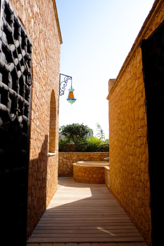 where to stay in morocco 18 la sultana oualidia