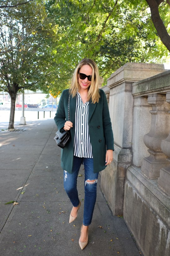 A few of my favorite wardrobe additions for Fall 5