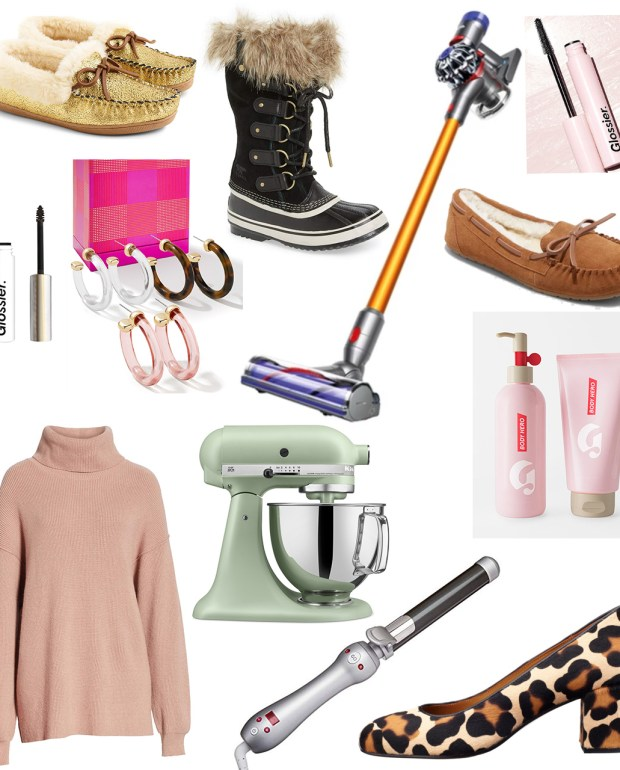 The Ten Best Things to Buy on Cyber Monday.