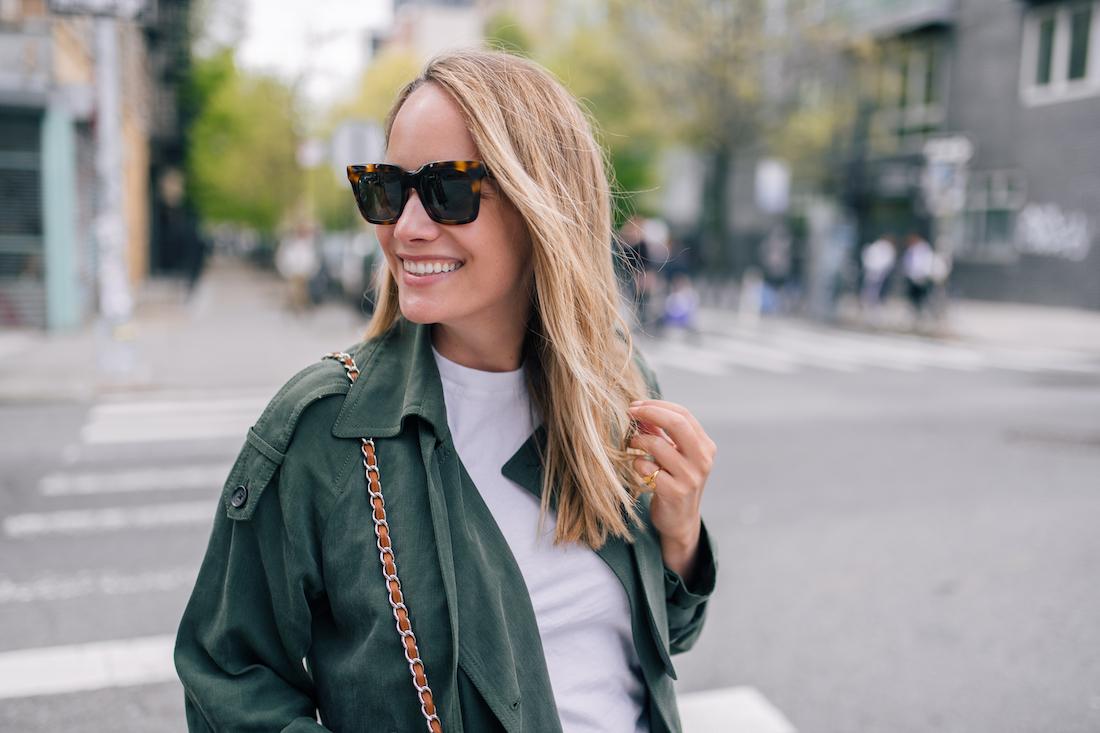 Celine Sunglasses featured