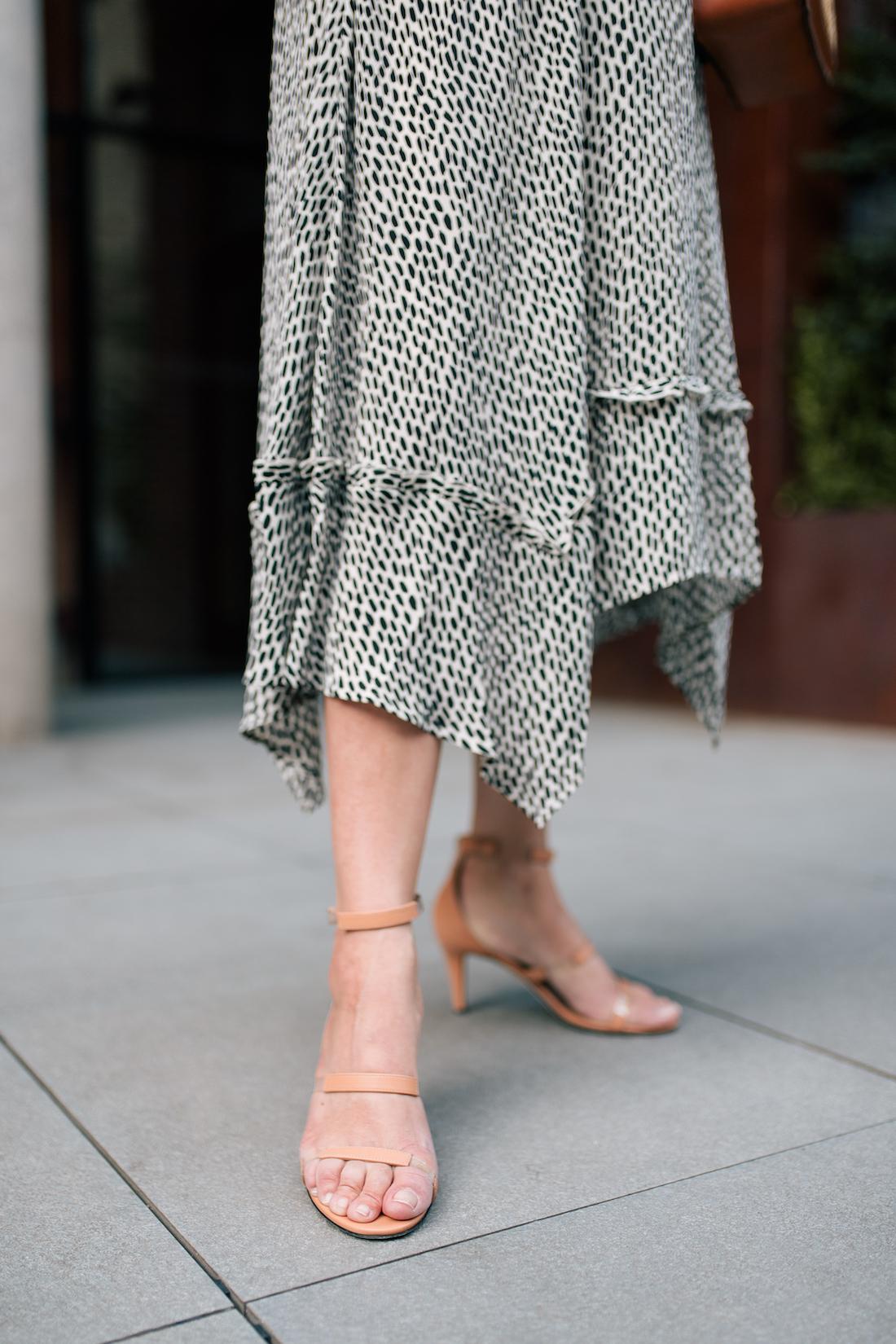 tamara mellon frontline sandals