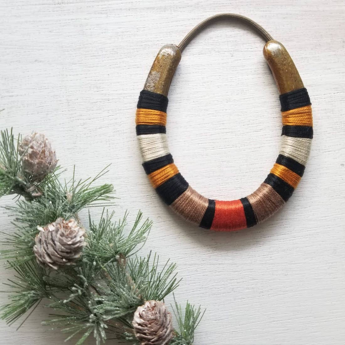 Gift Ideas from Small Businesses