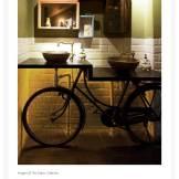 The-Green-Door_RBDA_Page_8