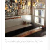 Oxwell-Restaurant-&-Bar-Design_06