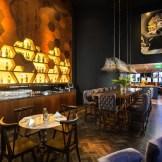 Sear-Steakhouse-Singapore