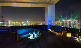 empire-club-singapore-50rp-raffles-place-party