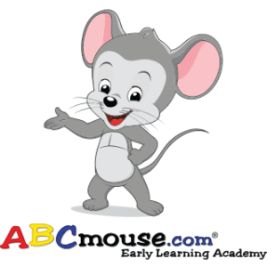 ABC mouse connected families