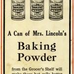 baking powder is an important ingredient in 2 ingredient dough