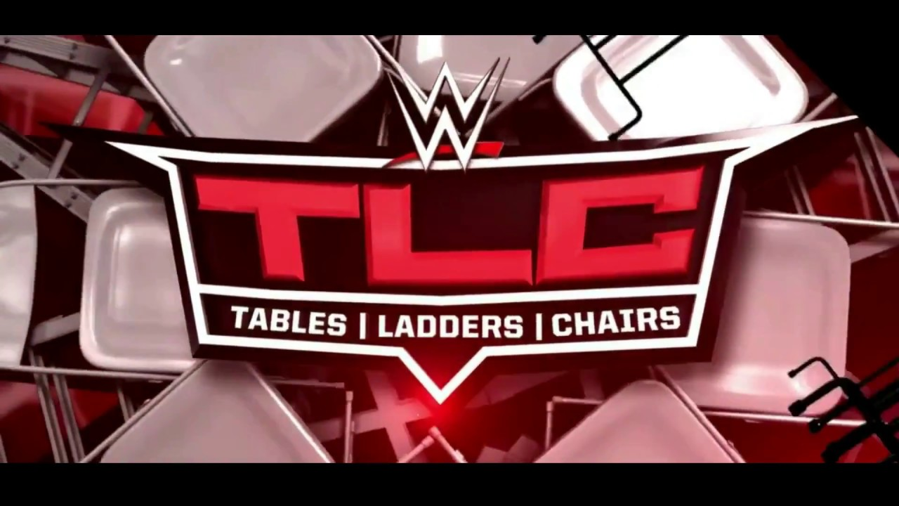 what are wwe chairs made of best dorm tlc tables ladders 2018 predictions the strong well we it another year programming may have all become slightly more sarcastic and jaded but re still here