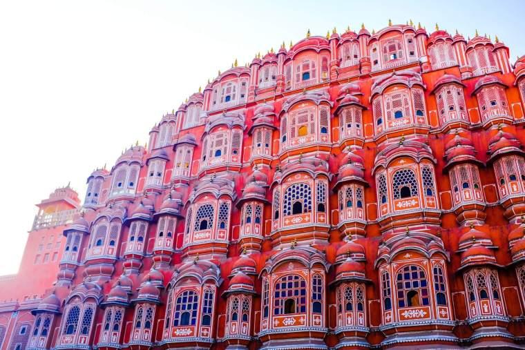 1-hawa-mahal-palace.jpg