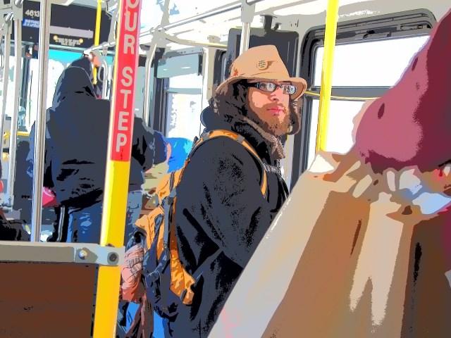 a stranger in the bus.jpg
