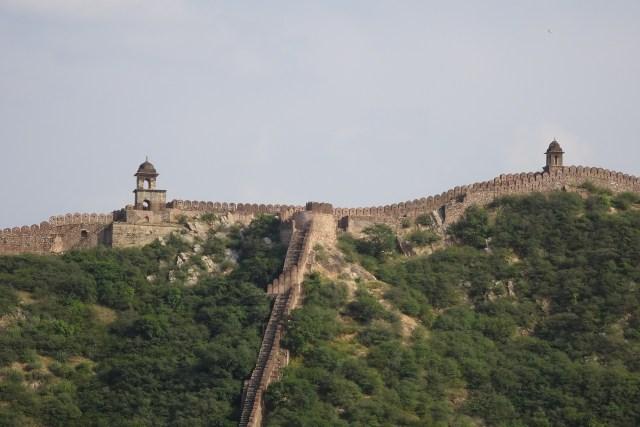 fort-4579547_1920