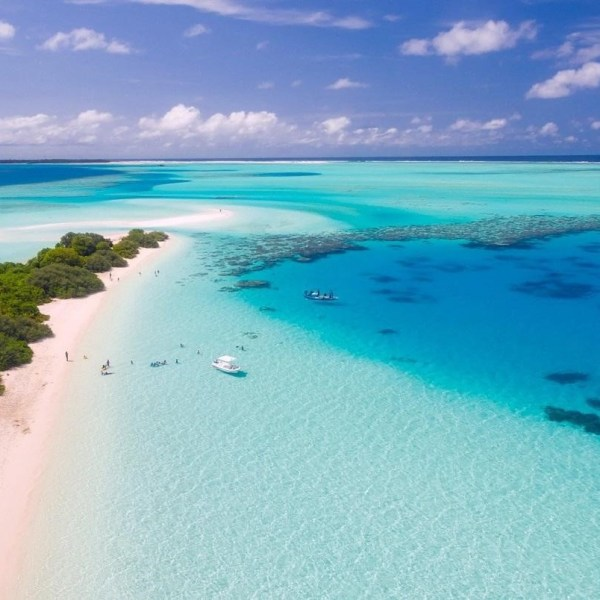 10 Activities to Include in Your Bucket List While Visiting the Maldives