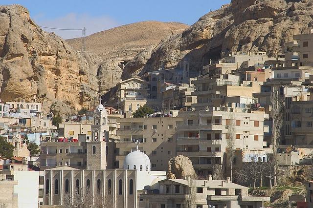 syria-1077174_640