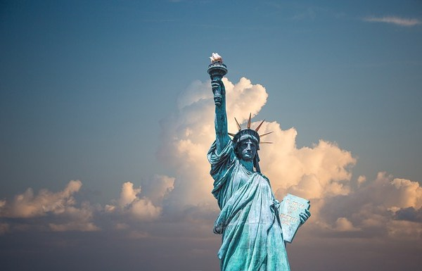 Top 10 Must-Visit Attractions in New York City!
