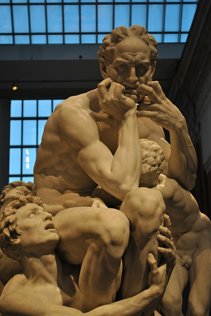 ugolino-and-his-sons-754844_640
