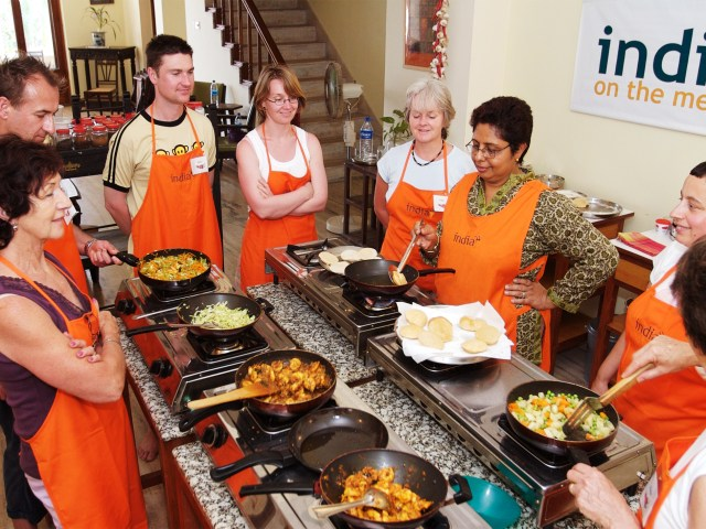 Learn-to-Cook-Indian-Bolt-Ons-India1