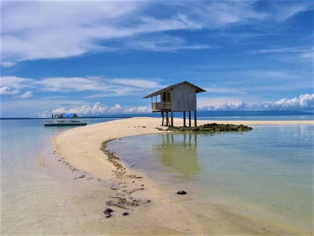 Bohol Island, Philippines
