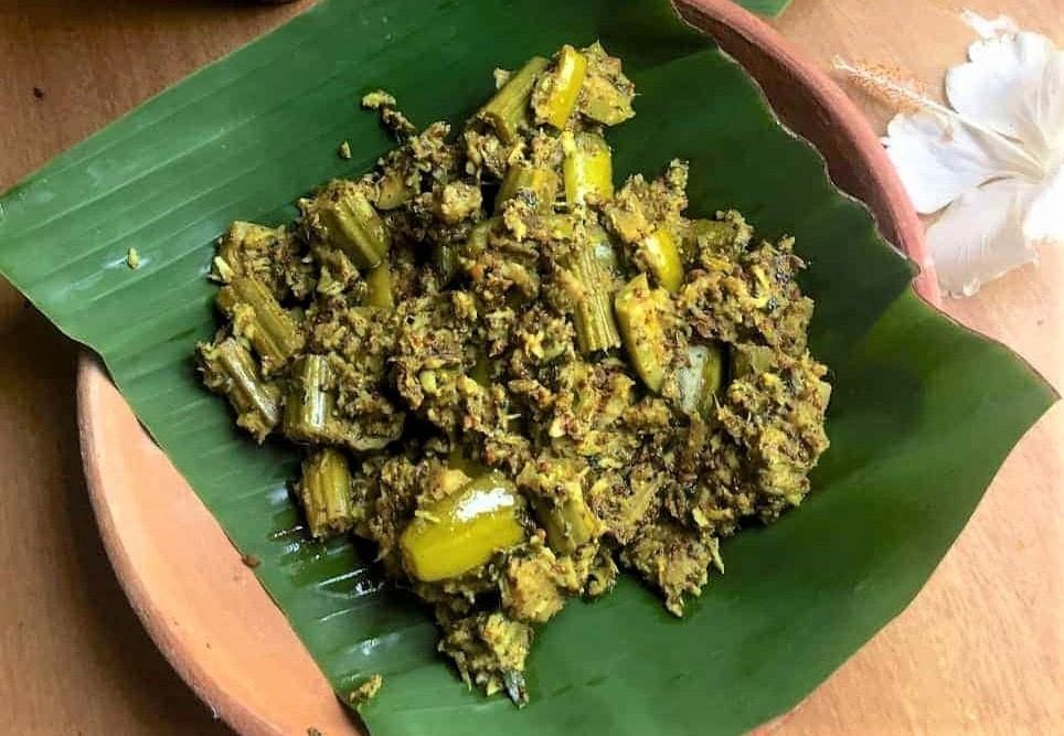Odisha Cuisine: Top 25 Delicious Odia Dishes You Must Try