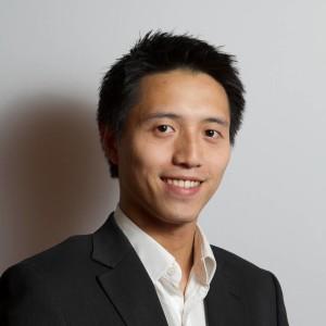Tim Lai