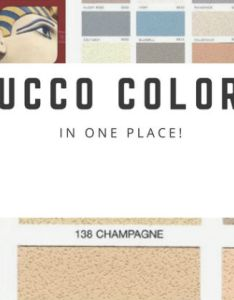 also of the most popular stucco color charts all in one place rh thestuccoguy