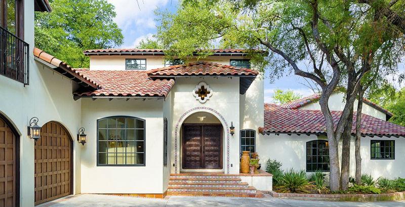 Image Result For House Entrance Design