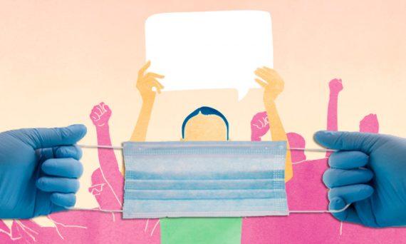 Reimagining the Classroom